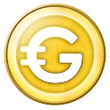 GoldCoin Wallet icon
