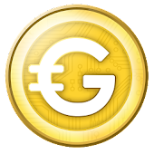 GoldCoin Wallet
