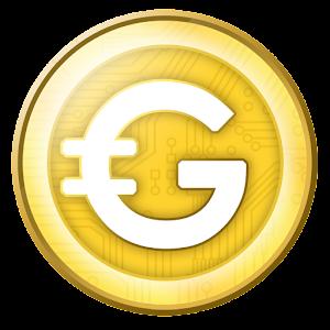 GoldCoin Wallet APK