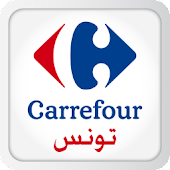 Carrefour Tunisia