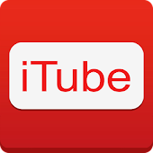 Play Tube Plus ( iTube )
