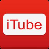 Play Tube Plus ( iTube )