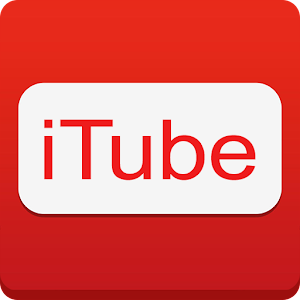 App Play Tube Plus ( iTube ) APK for Windows Phone | Android games and apps