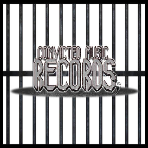 Convicted Music Records 娛樂 App Store-愛順發玩APP
