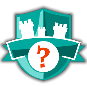 Quiz: Find the Capital for PC and MAC