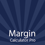 Margin Calculator Pro