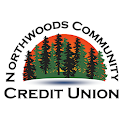 Northwoods Community CU icon