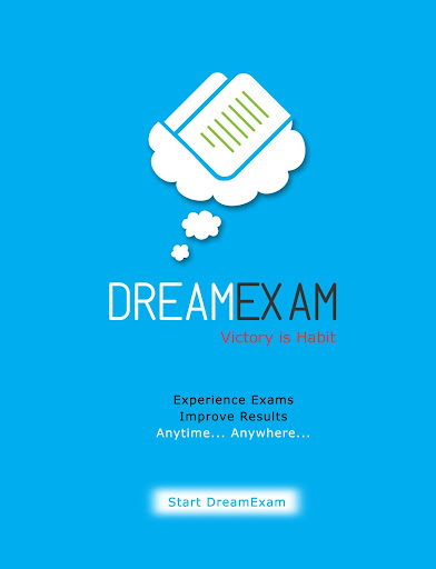 DreamExam