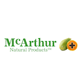 McArthur Natural Products