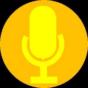 cambiador de voz Gratis