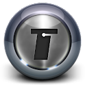 Tungsten Multi Theme icon