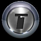 Tungsten Multi Theme icon