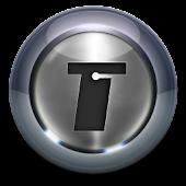 Tungsten Multi Theme