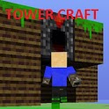 Tower Craft (Defense Craft) icon
