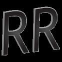 RealRandom Number Generator icon
