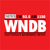 News Daytona Beach - WNDB