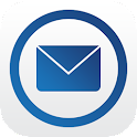 Classification for Mobile-Mail icon