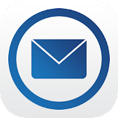 Classification for Mobile-Mail