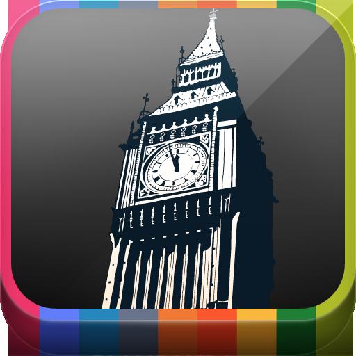 London24 Guide  MyCityWay