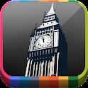 London24 Guide – MyCityWay logo