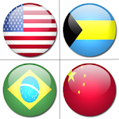 Logo Quiz Flags FULL NEW ICONS