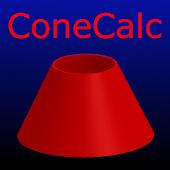 Cone Calc