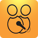 HANET Smart List icon