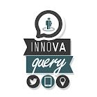 Innovaquery icon