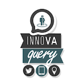 Innovaquery