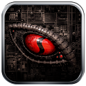 Snapdragon GameCommand™ icon