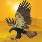 Cielo Vista Elementary icon