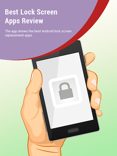 Best Lock Screen Apps Review