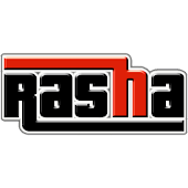 Rasha Entertainment