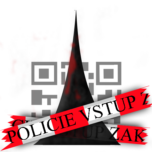 Zločin na Jizerské 50 LOGO-APP點子