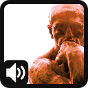 Mental Strength Hypnosis Audio mobile app icon