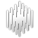 Raumfeld Controller logo