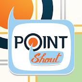 PointShout