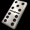 Domino Soma icon