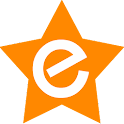 Estar Education - Logo