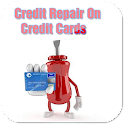Credit Repair On Credit Cards