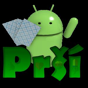 Prší Online for PC and MAC
