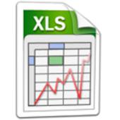 Excel函數大全