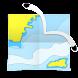 Marine Chesapeake Bay