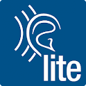 APM Tool Lite icon