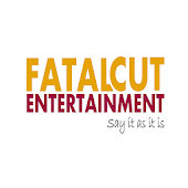 FatalCut Entertainment - FCE