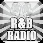 R&B Radio (RNB Radio) icon