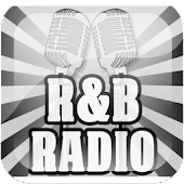 R&B Radio (RNB Radio)