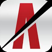 AnabolicMinds.com
