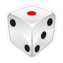 Big Dice icon