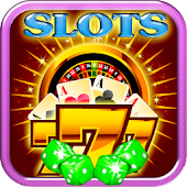 Star Casino Slots Multi Line